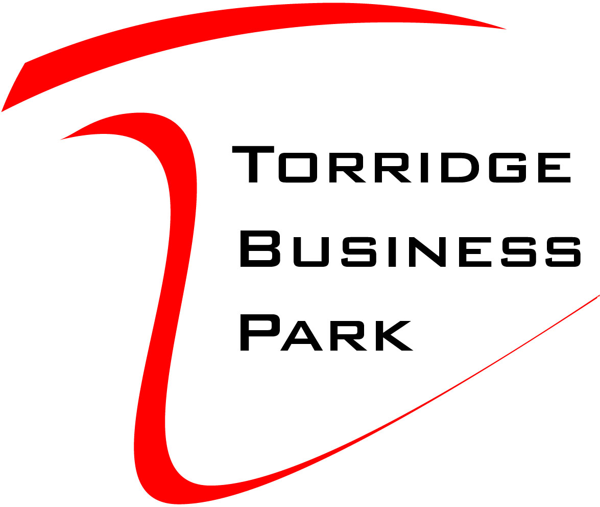 Torridge Business Park